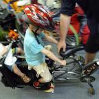 lou_xtracycle_peapod 013.jpg