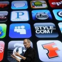 Cari Konten Porno Pakailah Android