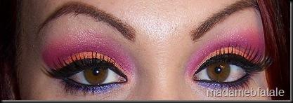 http://madamebfatale.blogspot.com/
