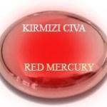 k%C4%B1rm%C4%B1z%C4%B1 civa  red mercury Türk Sinemasının İlk Seks Açılımı:Sermet Serdengeçti