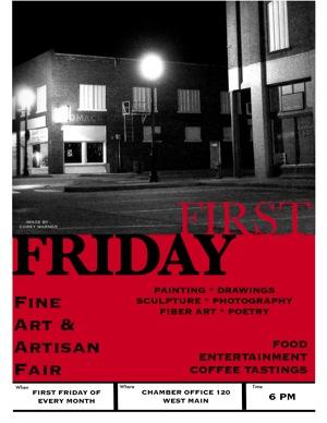 First Friday.jpg