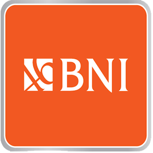 bni sms banking apk for blackberry