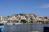 Day 21 - 2013-06-14 - Paralia Ofriniou to Xanthi - IMG_0446.JPG