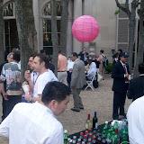 IVLP 2010 - Hands-on Work, Crazy Dancing - 100_0512.JPG