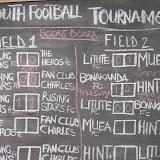 HINT first-ever Football Tournament - P1090950.JPG