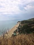 Day 21 - 2013-06-14 - Paralia Ofriniou to Xanthi - IMG_1229.JPG