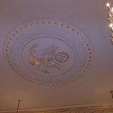 IVLP 2010 - Arrival in DC & First Fe Meetings - 100_0351.JPG