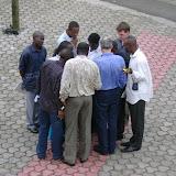 Inveneo ICIP Program - DSC01920.jpg
