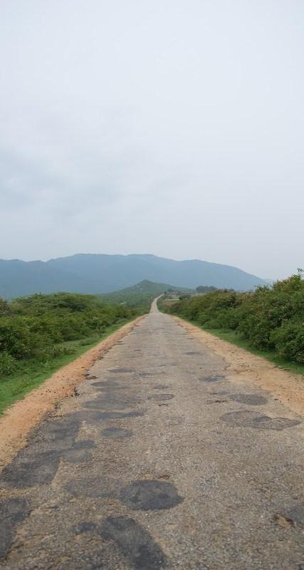 gs betta roads