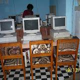 IT Training at HINT - Jan1_0017.JPG