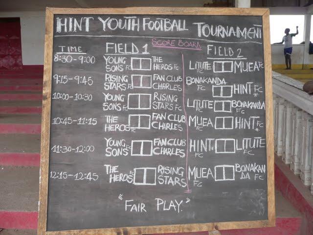 HINT first-ever Football Tournament - P1090694.JPG