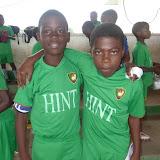 HINT first-ever Football Tournament - P1090722.JPG