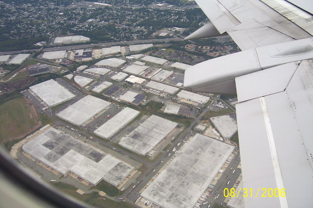 USA From the Air - USA%2B053.jpg