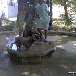 monografica Palencia 2006 042.jpg