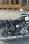P1160502 (Large).JPG
