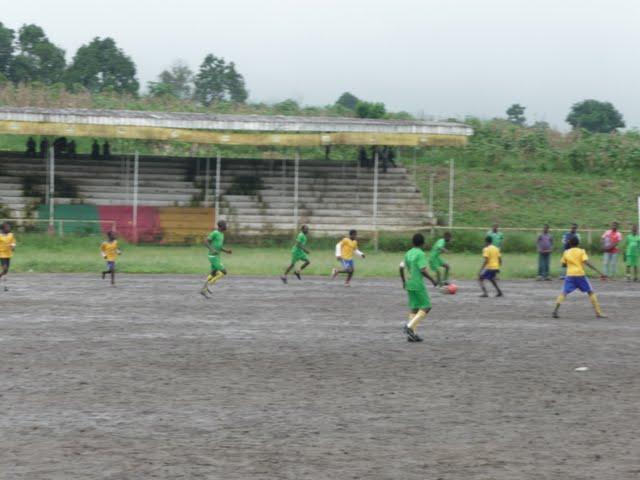 HINT first-ever Football Tournament - P1090868.JPG