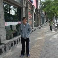 9D8N Beijing Day 3 : Hard Rock Cafe, Xiabu Xiabu, Panjiayuan, Wangfujing, Tianjin GoBelieve Gou Bu Li Steamed Stuff Bun, Scorpion, Worm, Snail