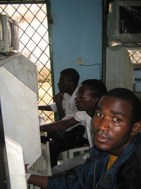 IT Training at HINT - hint%2B007.jpg