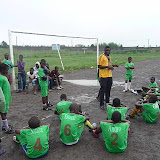 HINT first-ever Football Tournament - P1090910.JPG