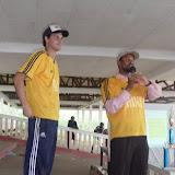 HINT first-ever Football Tournament - P1090802.JPG