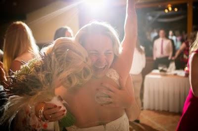 porocni-fotograf-destination-wedding-photographer- bride-groom-slovenija-ljubljana-zenin-nevesta-poroka-fotografiranje-poroke-bled-slovenia- hochzeitsreportage, hochzeitsfotograf,hochzei (63).jpg