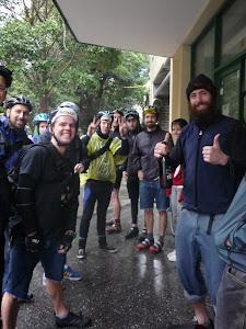 Global Gutz 09 - Sydney reprazent..