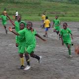 HINT first-ever Football Tournament - P1090898.JPG