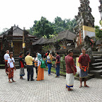 0546_Indonesien_Limberg.JPG