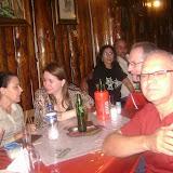 Lançamento do CD de Maria da Conceição e Alessandro Gonçalves Essência - DSC00091.JPG