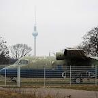 0084_Tempelhof.jpg