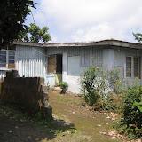 Health Centre dedicated - img_2231.jpg
