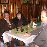 FABIANO BACCHIERI 27/07/12 - fabiano%2Bbacchieri%2B015.JPG