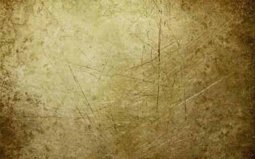 Grunge Wallpapers