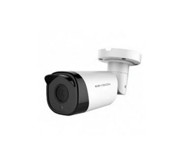 011 camera than ahd kbvision kb v1303a Camera Thân AHD KBVISION KB V1303A