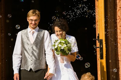 wedding photographer-slovenia- slikanje-poroka-fotografiranje-poroke-bled-slovenia- slikanje poroke-fotograf za poroko- hochzeitsfotograf,hochzeitsfotos, hochzeit-cena.com-4653.JPG
