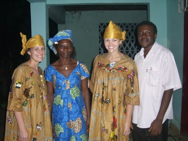 Ekona Medical Outreach 2008 - 20.jpg