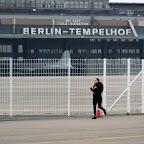 0025_Tempelhof.jpg