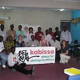 Kabissas Trainers Workshop - Photo14.jpg