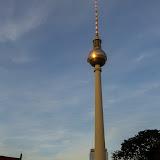 berlinposttower.jpg