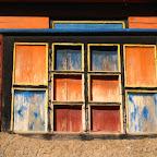 Ganzi Monastery, Sichuan.