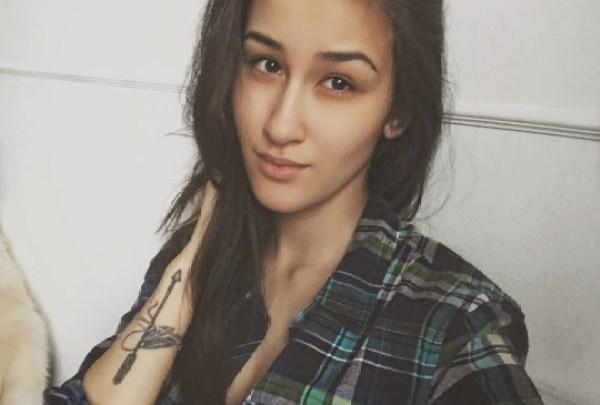 Arrow tattoos wrist girls