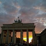 berlinBrndentor2.jpg