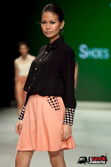 Tertia Enda_Forbidden_Indonesia Fashion Week 2013_JCC Senayan_Jakarta