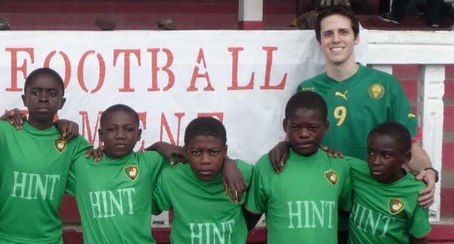 HINT first-ever Football Tournament - P1090770-hint-football.JPG