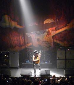 Guitar God!