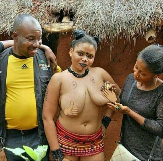 nollywood-sex