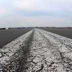0105_Tempelhof.jpg
