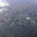 0265_Kanada_15-Nov-11_Limberg.jpg