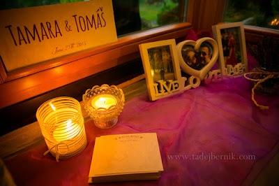 porocni-fotograf-destination-wedding-photographer- bride-groom-slovenija-ljubljana-zenin-nevesta-poroka-fotografiranje-poroke-bled-slovenia- hochzeitsreportage, hochzeitsfotograf,hochzei (40).jpg