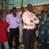 Africa Source II, Uganda - img_5140.jpg